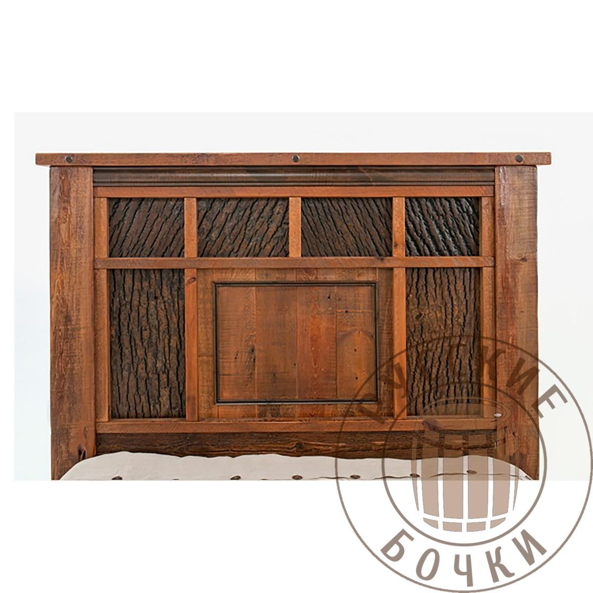 Деревянная мебель из массива недорого купить мебель из